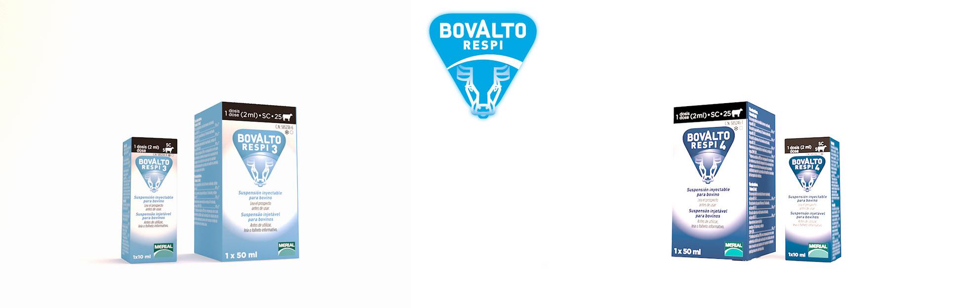 Bovalto